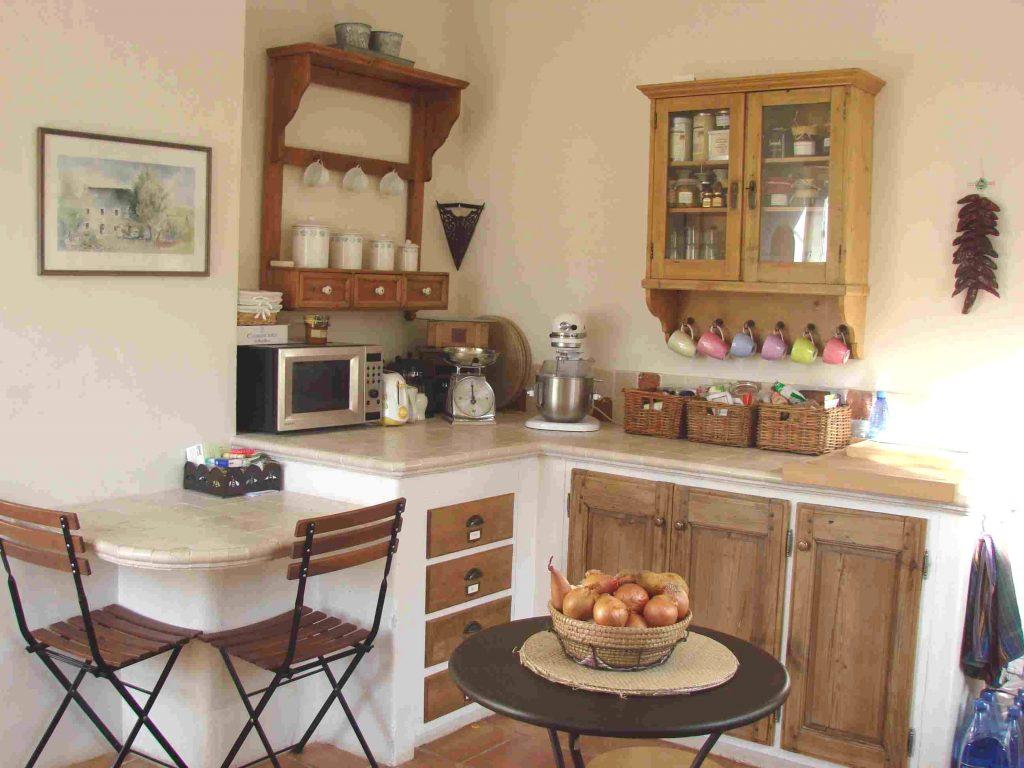 decoration pour cuisine provencale tout sur la cuisine et le mobilier cuisine