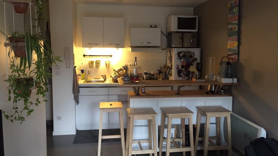 mon plan de cuisine ikea tout sur la cuisine et le mobilier cuisine. Black Bedroom Furniture Sets. Home Design Ideas