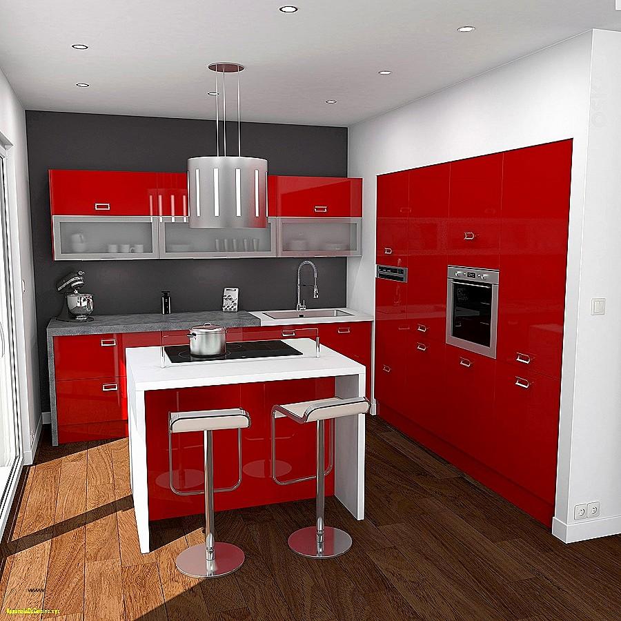 meuble de cuisine hyper u