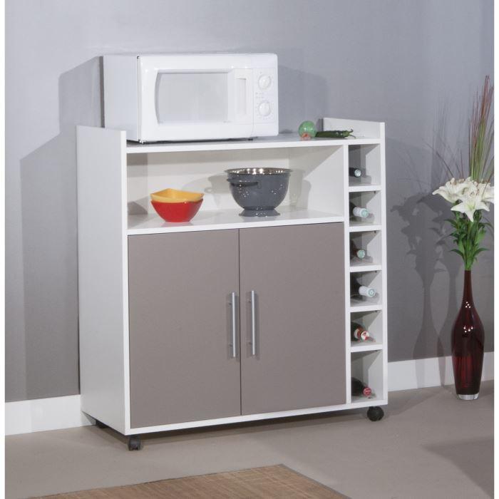 meuble de cuisine pour micro onde tout sur la cuisine et. Black Bedroom Furniture Sets. Home Design Ideas