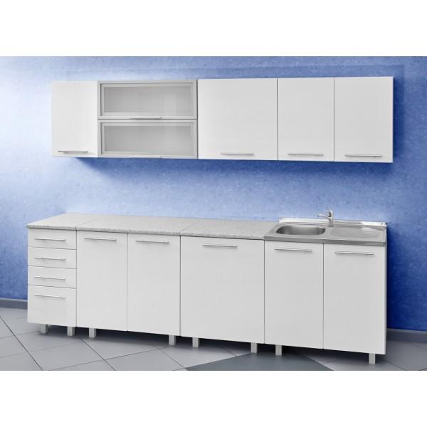 Magasin de meuble cuisine pas cher tout sur la cuisine et le mobilier cuisine - Tout pour la cuisine pas cher ...