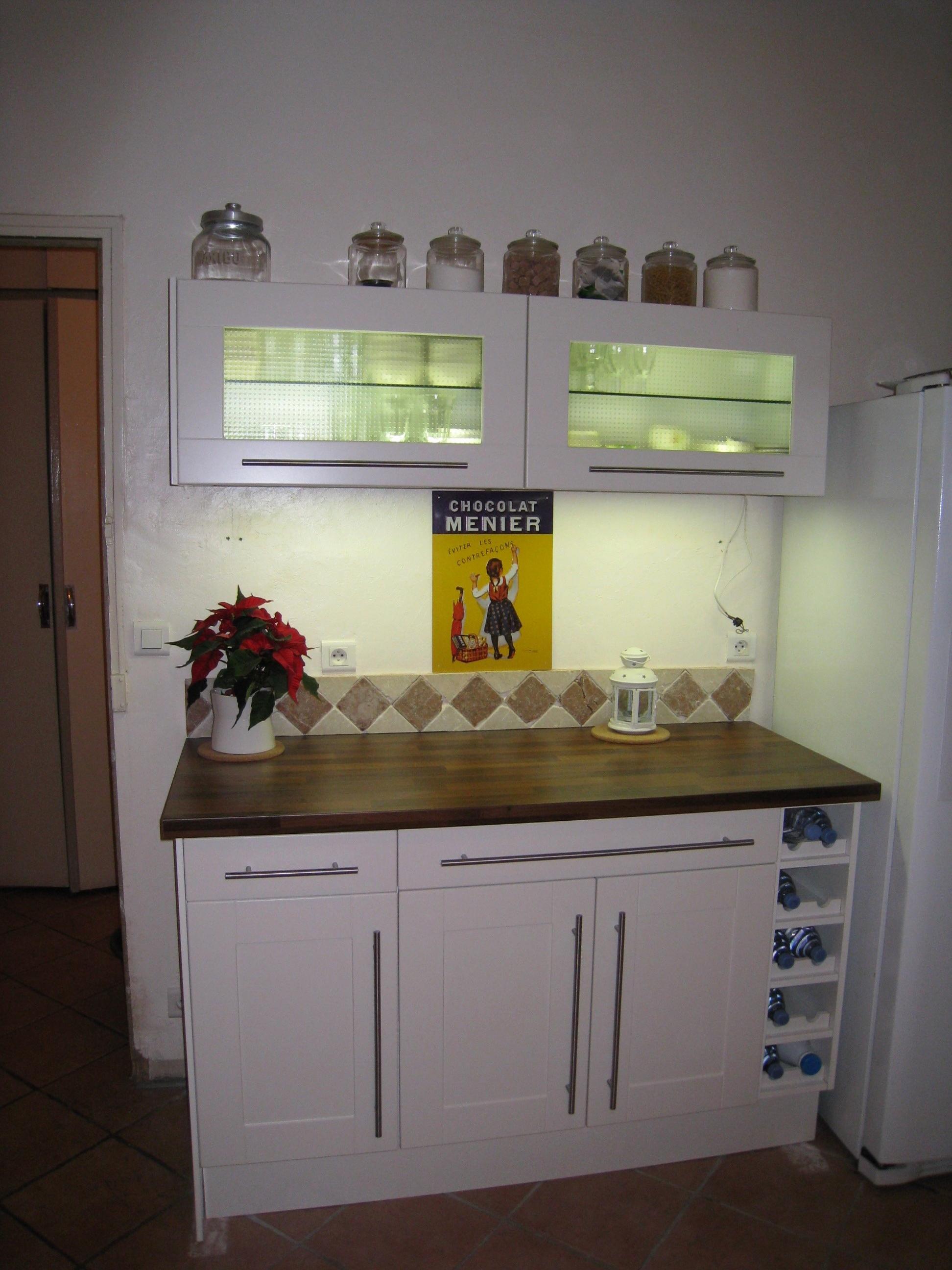 Les elements de cuisine pas cher tout sur la cuisine et le mobilier cuisine - Tout pour la cuisine pas cher ...