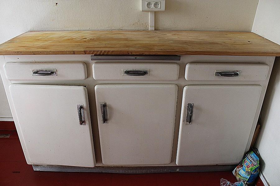 Porte cuisine pas cher tout sur la cuisine et le mobilier cuisine - Tout pour la cuisine pas cher ...