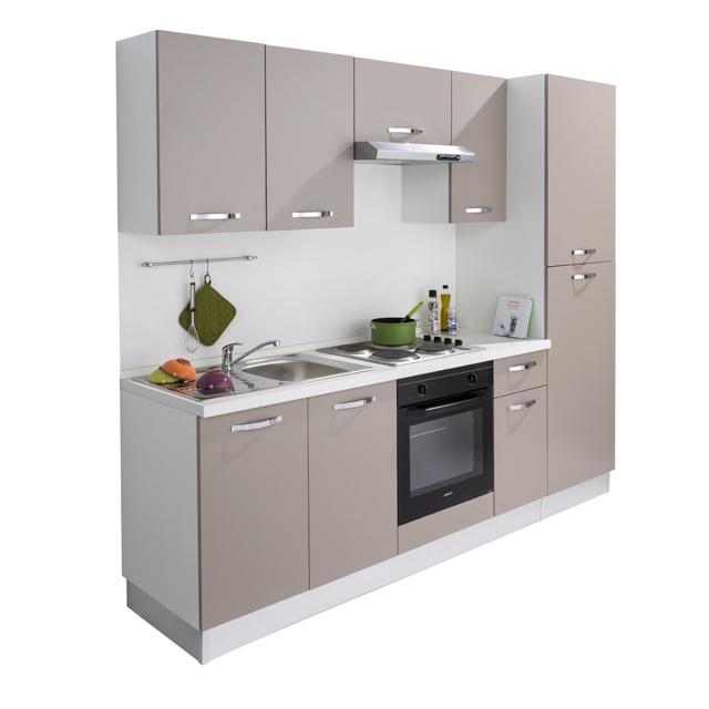 Tout Pour La Cuisine Pas Cher achat meuble cuisine pas cher - tout sur la cuisine et le mobilier