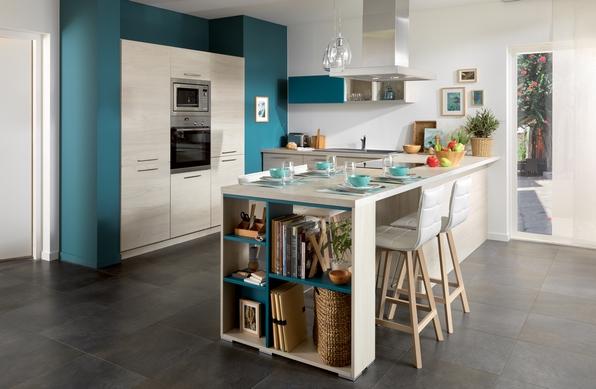 Tout sur la cuisine et le mobilier cuisine - Page 58 sur 190 -