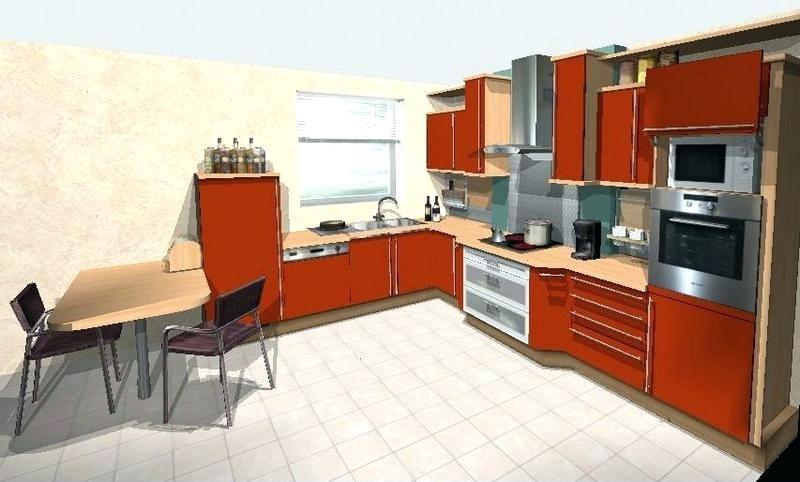 Logiciel plan de cuisine gratuit ikea - Tout sur la cuisine et le ...