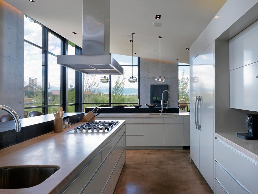 tout sur la cuisine et le mobilier cuisine page 5 sur 190 On ikea cuisine ipad