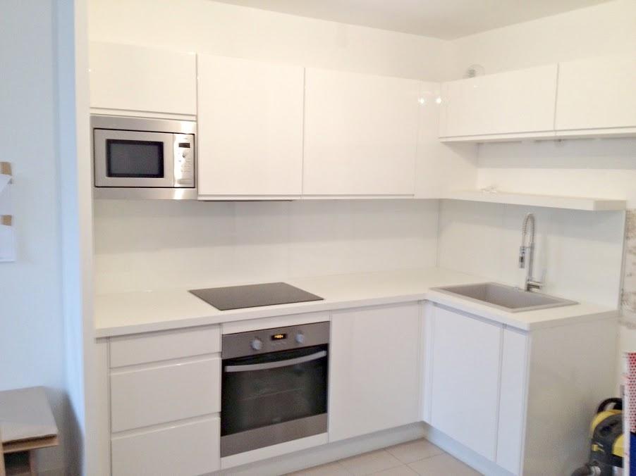 tout sur la cuisine et le mobilier cuisine page 5 sur 190. Black Bedroom Furniture Sets. Home Design Ideas