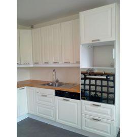 modele cuisine ikea bodbyn tout sur la cuisine et le. Black Bedroom Furniture Sets. Home Design Ideas