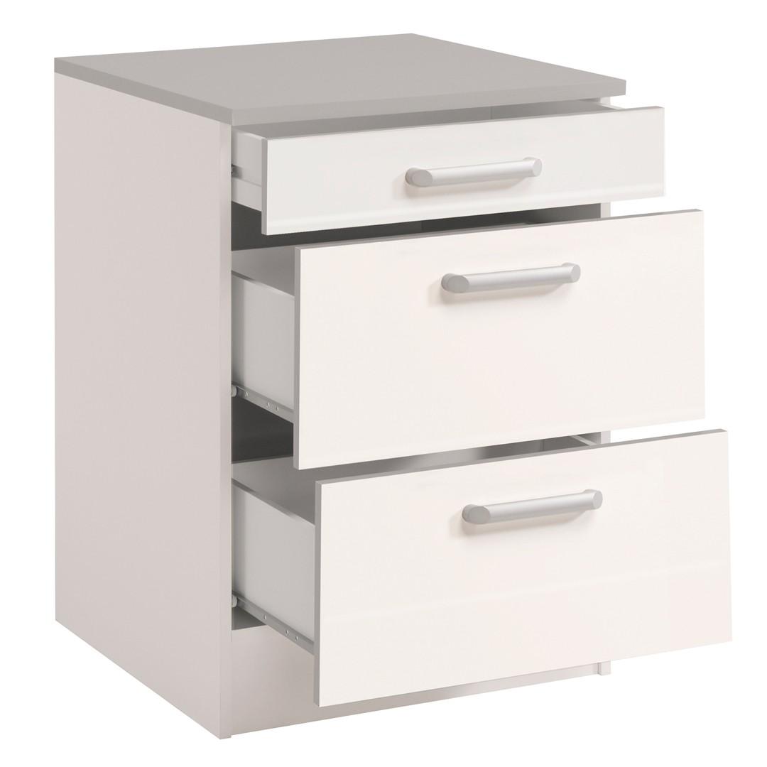 meuble de cuisine profondeur 50 cm tout sur la cuisine et le mobilier cuisine. Black Bedroom Furniture Sets. Home Design Ideas
