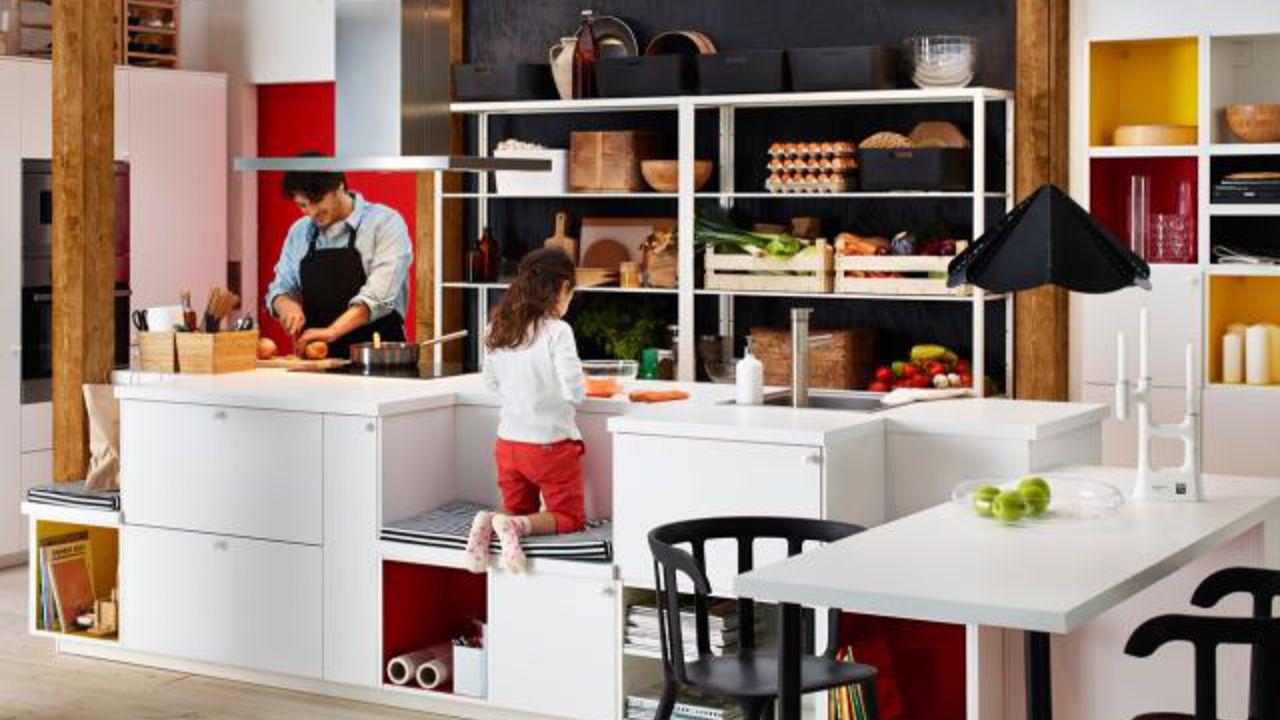 Ikea cuisine 3d mac gratuit