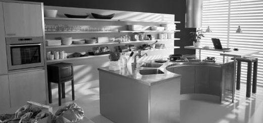 Ikea cuisine 3d sur mac