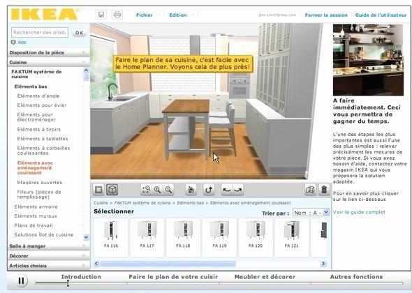 Logiciel pour plan d 39 armoire de cuisine tout sur la cuisine et le mobilier cuisine - Logiciel plan cuisine ...