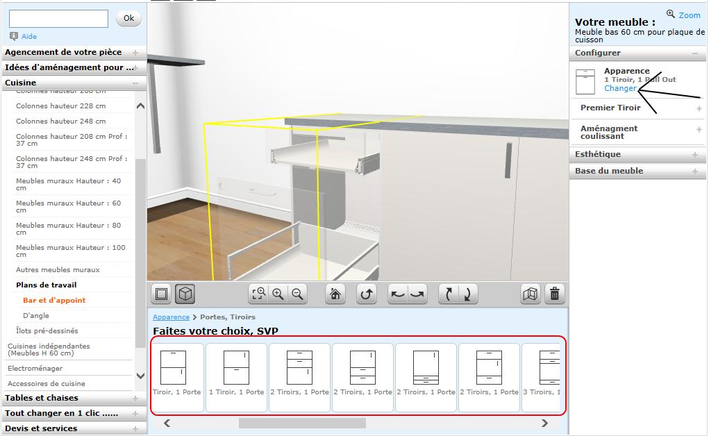 Meubles cuisine ikea et vide sanitaire tout sur la - Vide sanitaire meuble cuisine ...