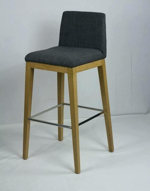 tabouret pliant bar ikea tout sur la cuisine et le. Black Bedroom Furniture Sets. Home Design Ideas