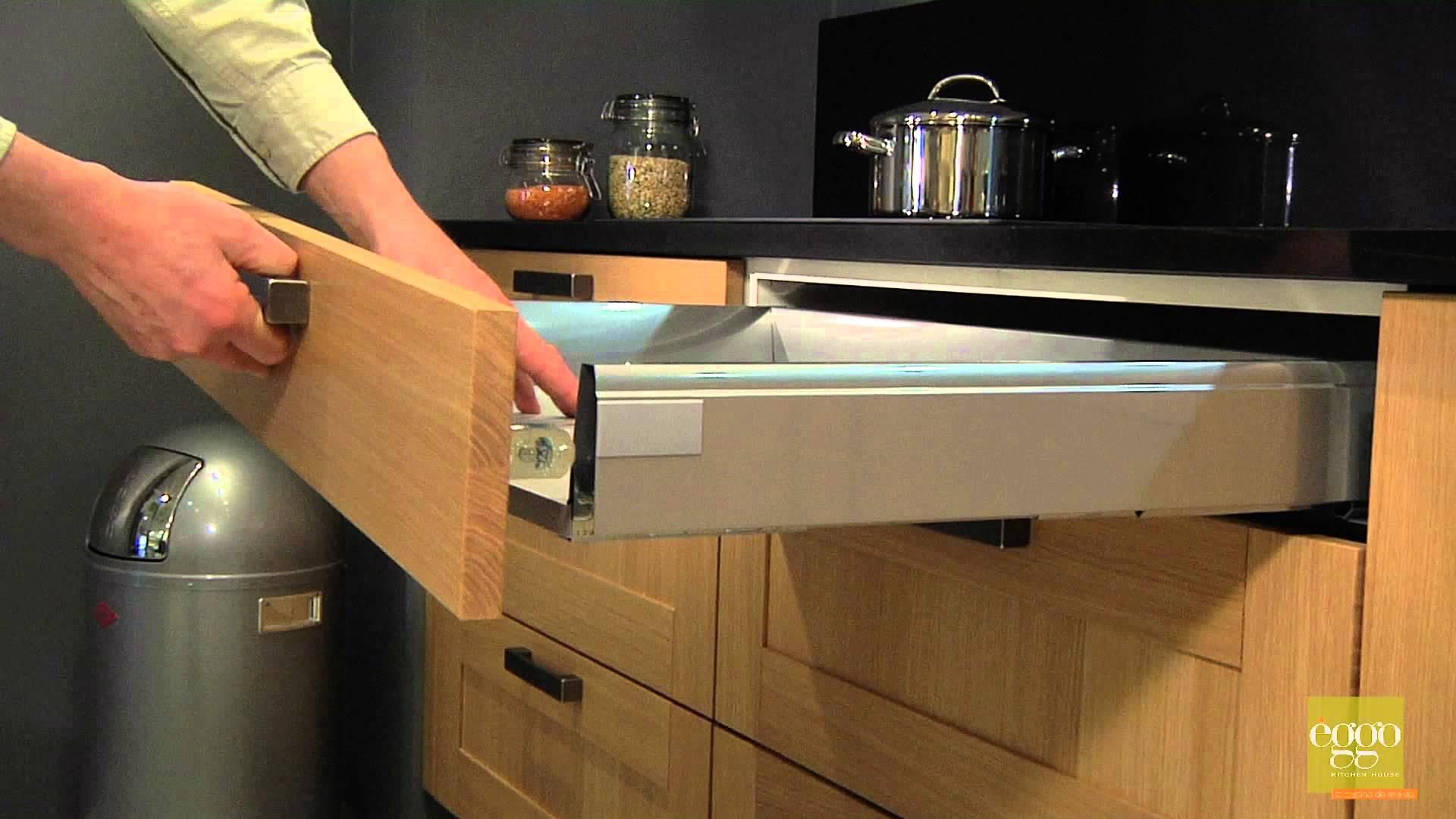 Meuble Cuisine Ikea Ancien Modele Tout Sur La Cuisine Et