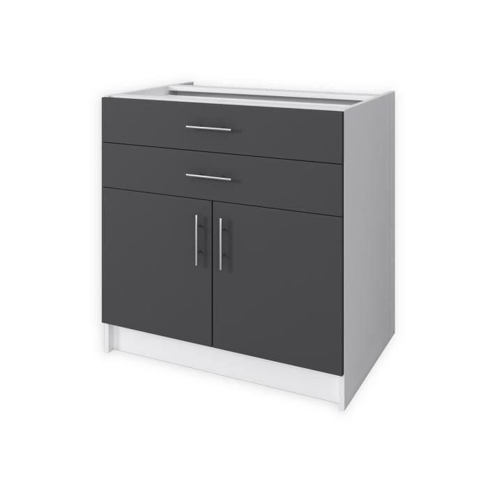 Meuble de cuisine profondeur 47 cm tout sur la cuisine et le mobilier cuisine - Meuble bas cuisine profondeur 40 cm ...