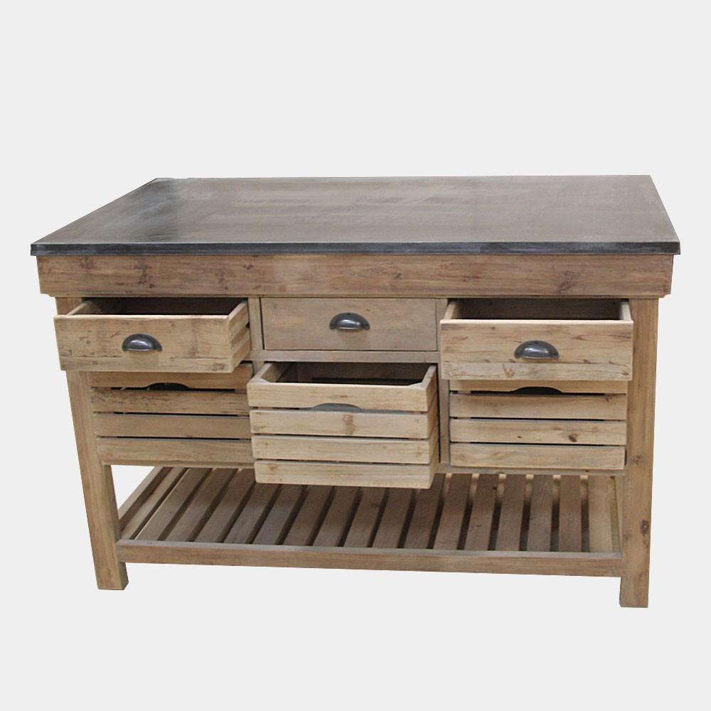 meuble de cuisine bois brut tout sur la cuisine et le mobilier cuisine. Black Bedroom Furniture Sets. Home Design Ideas