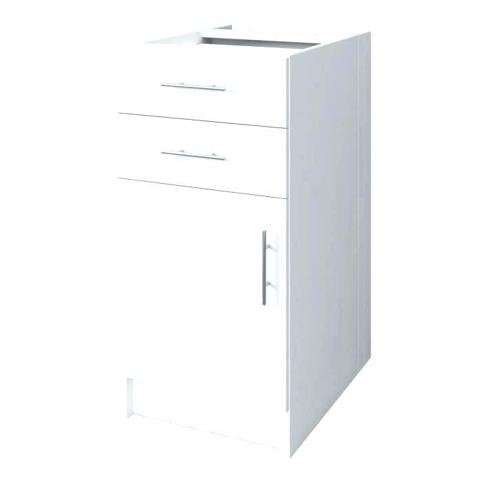 meuble de cuisine 40 cm de large