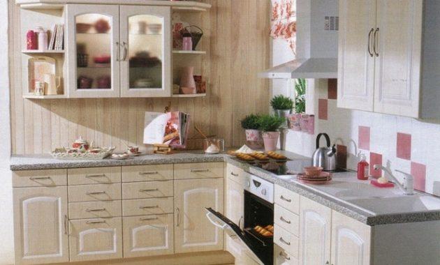 modele cuisine conforama cuisine conforama modele irina tout sur la cuisine et le