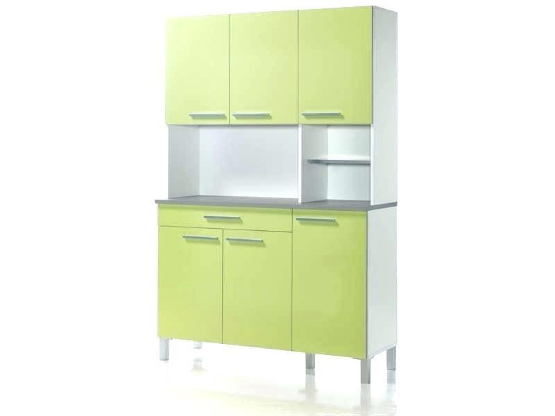 tout sur la cuisine et le mobilier cuisine page 188 sur 190. Black Bedroom Furniture Sets. Home Design Ideas