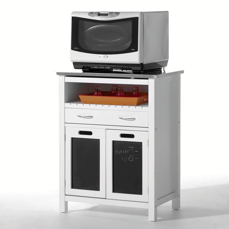 Petit meuble de cuisine a conforama - Tout sur la cuisine et le mobilier cuisine