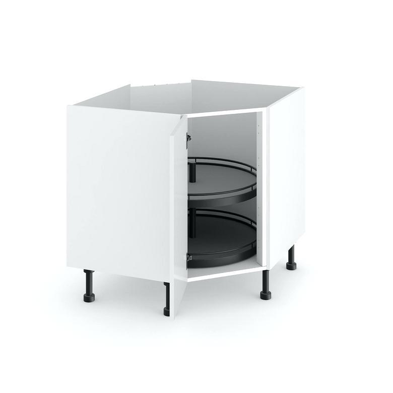 Mobilier Sur Coin Ikea Et Le Meuble La Cuisine Tout De WDH9EI2
