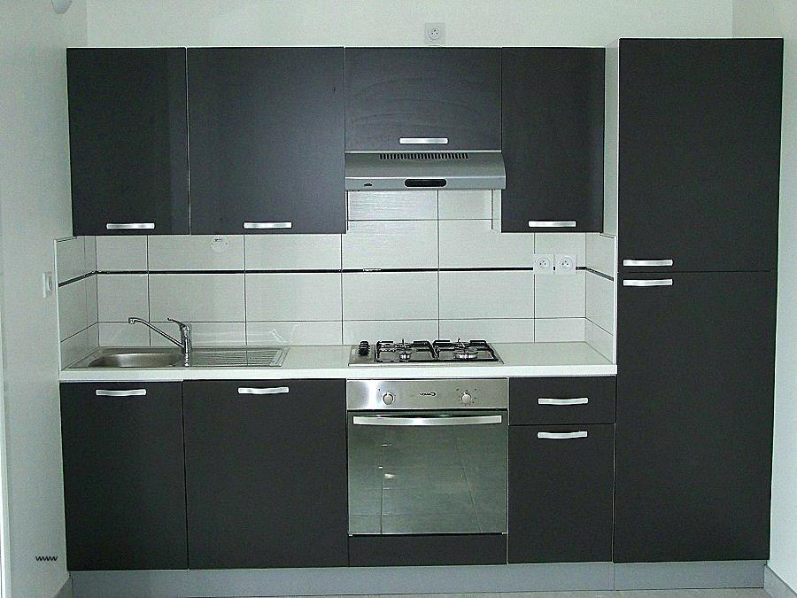 Meuble haut cuisine gris laqué - Tout sur la cuisine et le mobilier ...