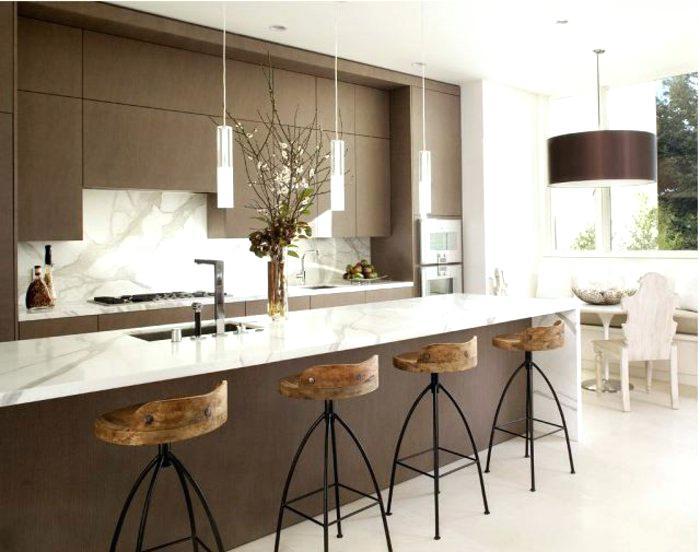 meuble haut cuisine ikea abstrakt tout sur la cuisine et le mobilier cuisine. Black Bedroom Furniture Sets. Home Design Ideas