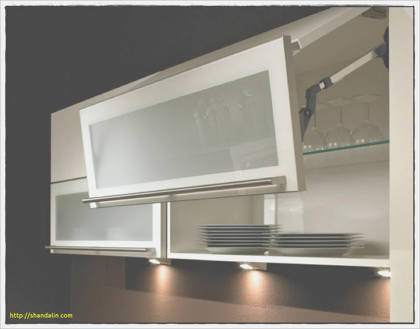 Meuble haut cuisine en pin - Tout sur la cuisine et le mobilier cuisine