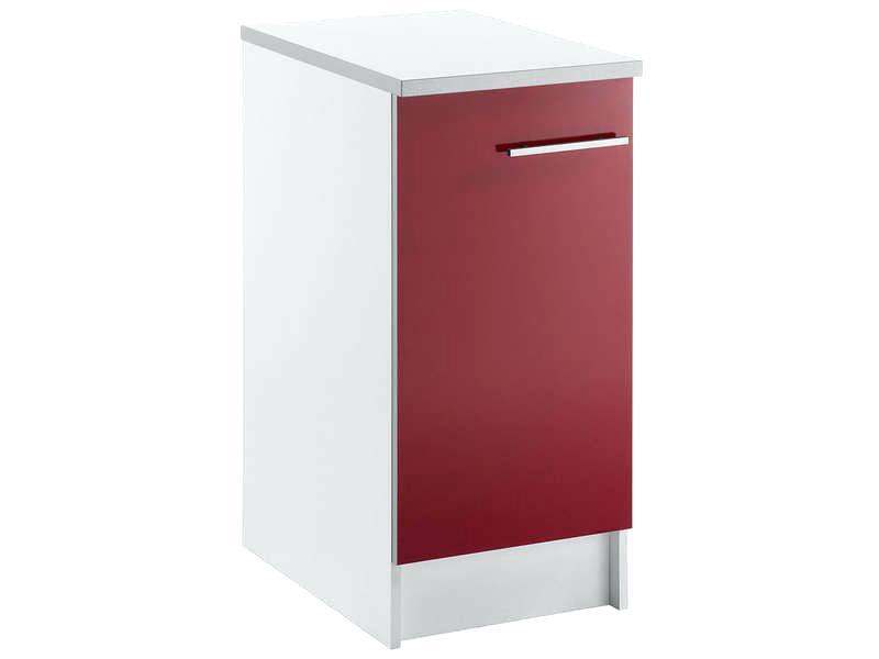 meuble de cuisine profondeur 37 cm tout sur la cuisine et le mobilier cuisine. Black Bedroom Furniture Sets. Home Design Ideas