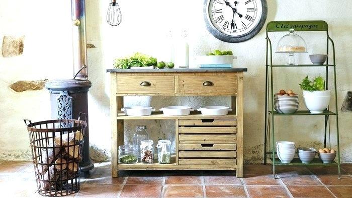 meuble de cuisine d 39 appoint tout sur la cuisine et le mobilier cuisine. Black Bedroom Furniture Sets. Home Design Ideas
