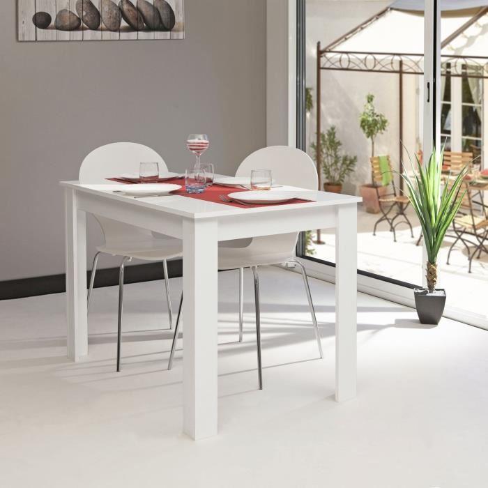 Sur Tout Table De En Design Et Cuisine La Le Mobilier Bois IYgbf6yv7