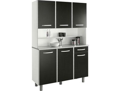 Meuble de cuisine pas cher conforama tout sur la cuisine et le mobilier cuisine - Tout pour la cuisine pas cher ...