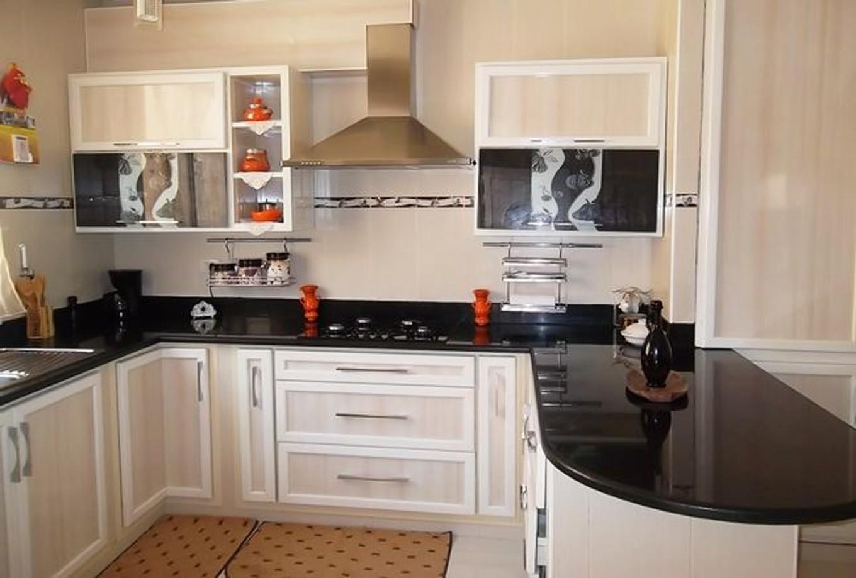 Modele cuisine amenagee maroc tout sur la cuisine et le mobilier cuisine - Modele cuisine amenagee ...