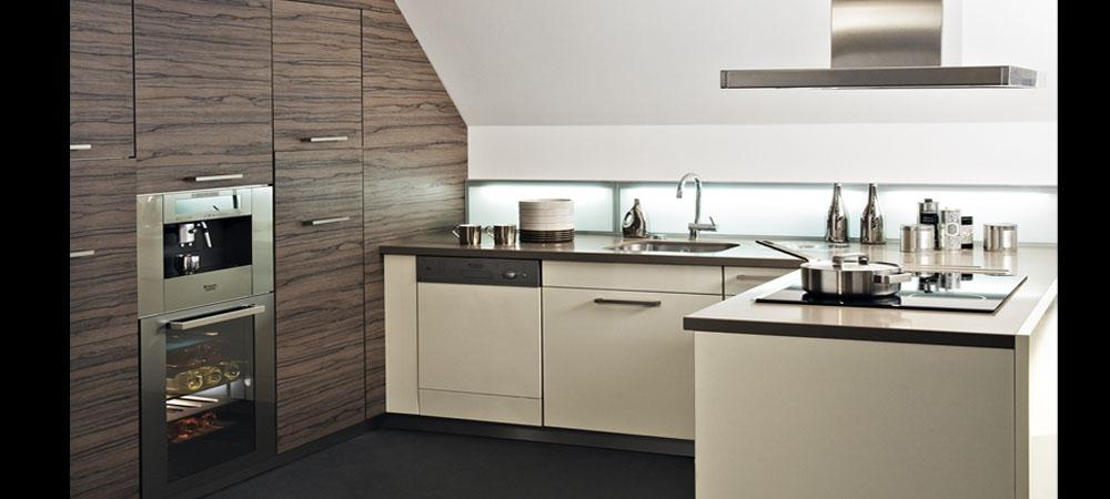 Modele de cuisine darty tout sur la cuisine et le mobilier cuisine - Modele cuisine darty ...