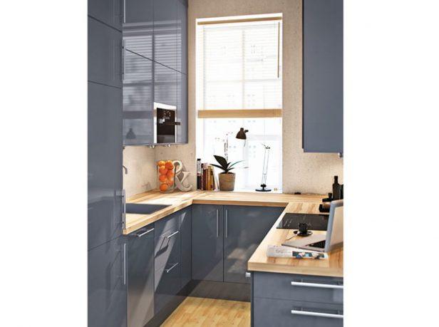 Modele cuisine ouverte de 7m2 - Tout sur la cuisine et le mobilier ...