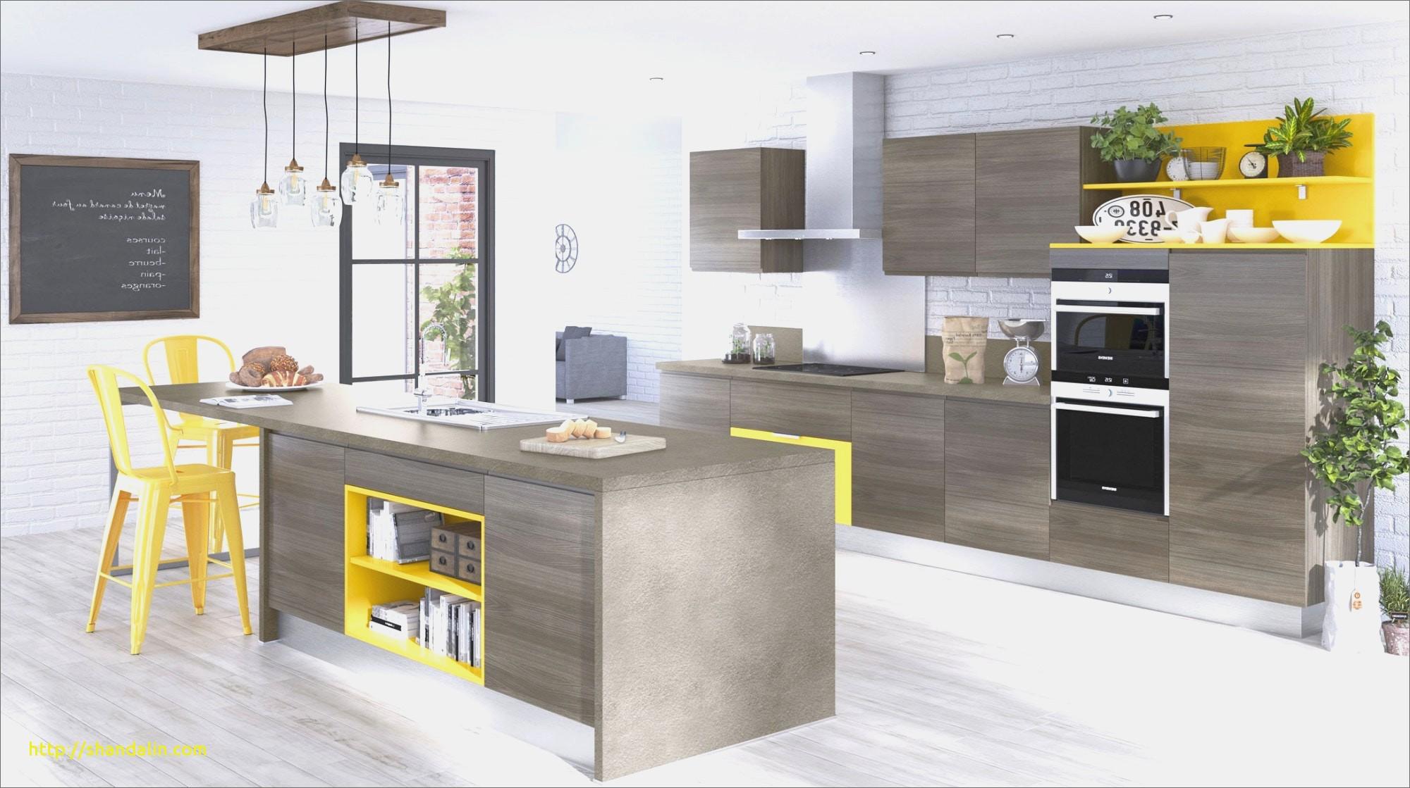 Modele Cuisine Vogica Tout Sur La Cuisine Et Le Mobilier Cuisine - Vogica cuisine