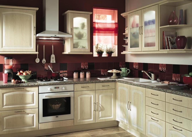 Mod le de cuisine quip e conforama tout sur la cuisine - Meuble de cuisine conforama ...