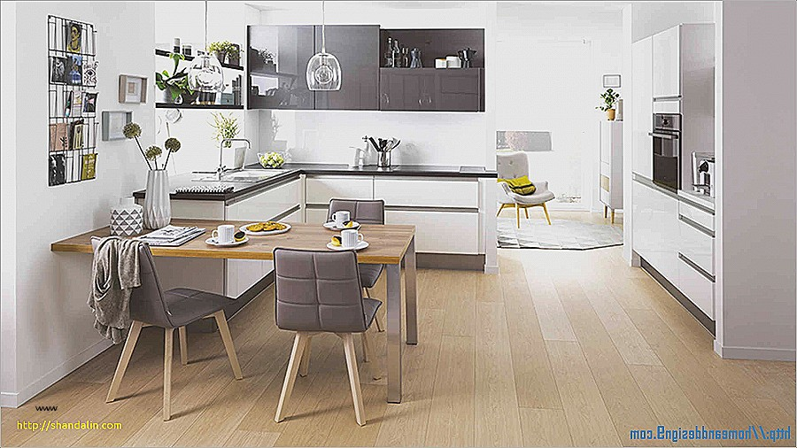 cuisine cuisinella modele light tout sur la cuisine et le mobilier cuisine. Black Bedroom Furniture Sets. Home Design Ideas