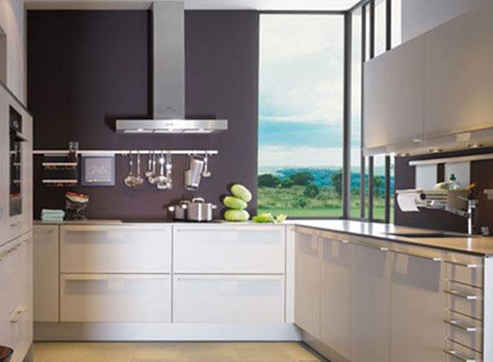 Modèle petite cuisine équipée - Tout sur la cuisine et le mobilier ...