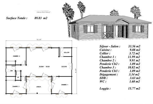Modele De Plan De Cuisine Gratuit Tout Sur La Cuisine Et Le - Exemple de plan de construction de maison gratuit