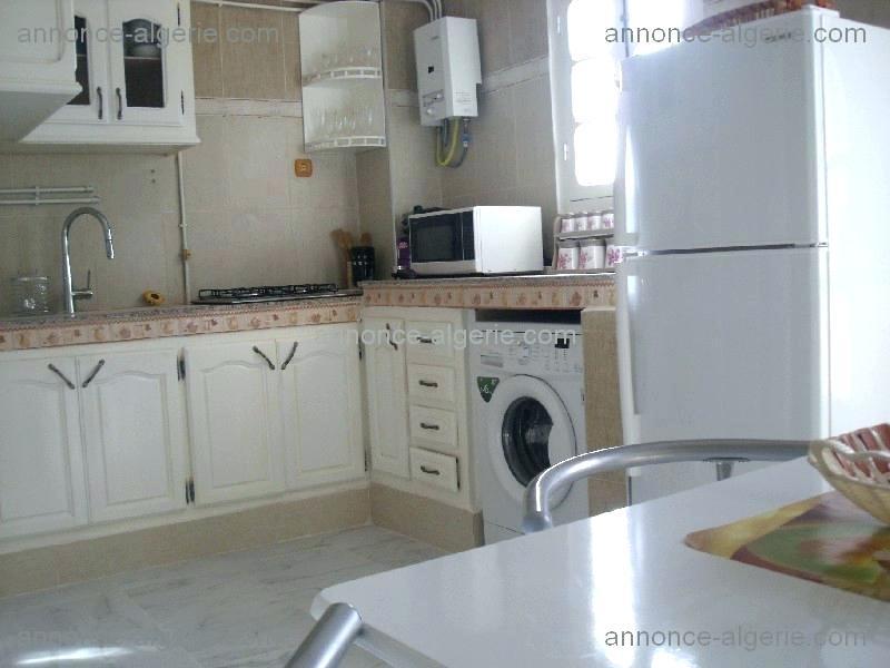 Modele de faience pour cuisine en algerie - Tout sur la cuisine et ...