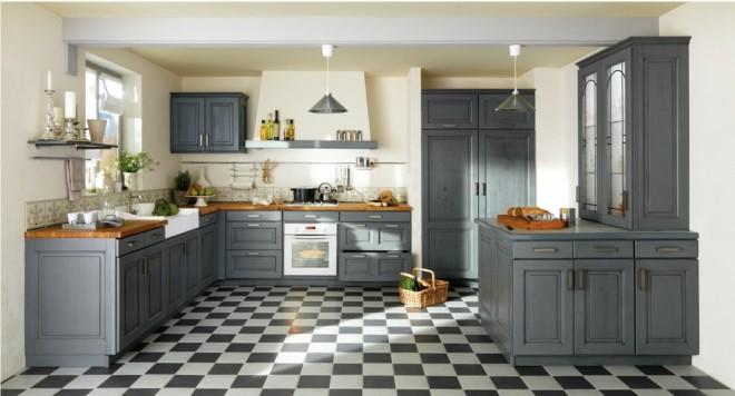 cuisine lapeyre modele domaine tout sur la cuisine et le. Black Bedroom Furniture Sets. Home Design Ideas