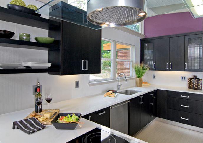 Idee pour decoration de cuisine - Tout sur la cuisine et le ...