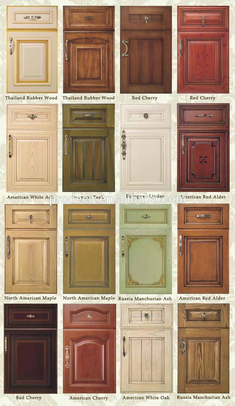 mod le porte d 39 armoire de cuisine tout sur la cuisine et. Black Bedroom Furniture Sets. Home Design Ideas