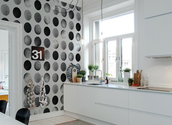 mod le tapisserie pour cuisine tout sur la cuisine et le mobilier cuisine. Black Bedroom Furniture Sets. Home Design Ideas