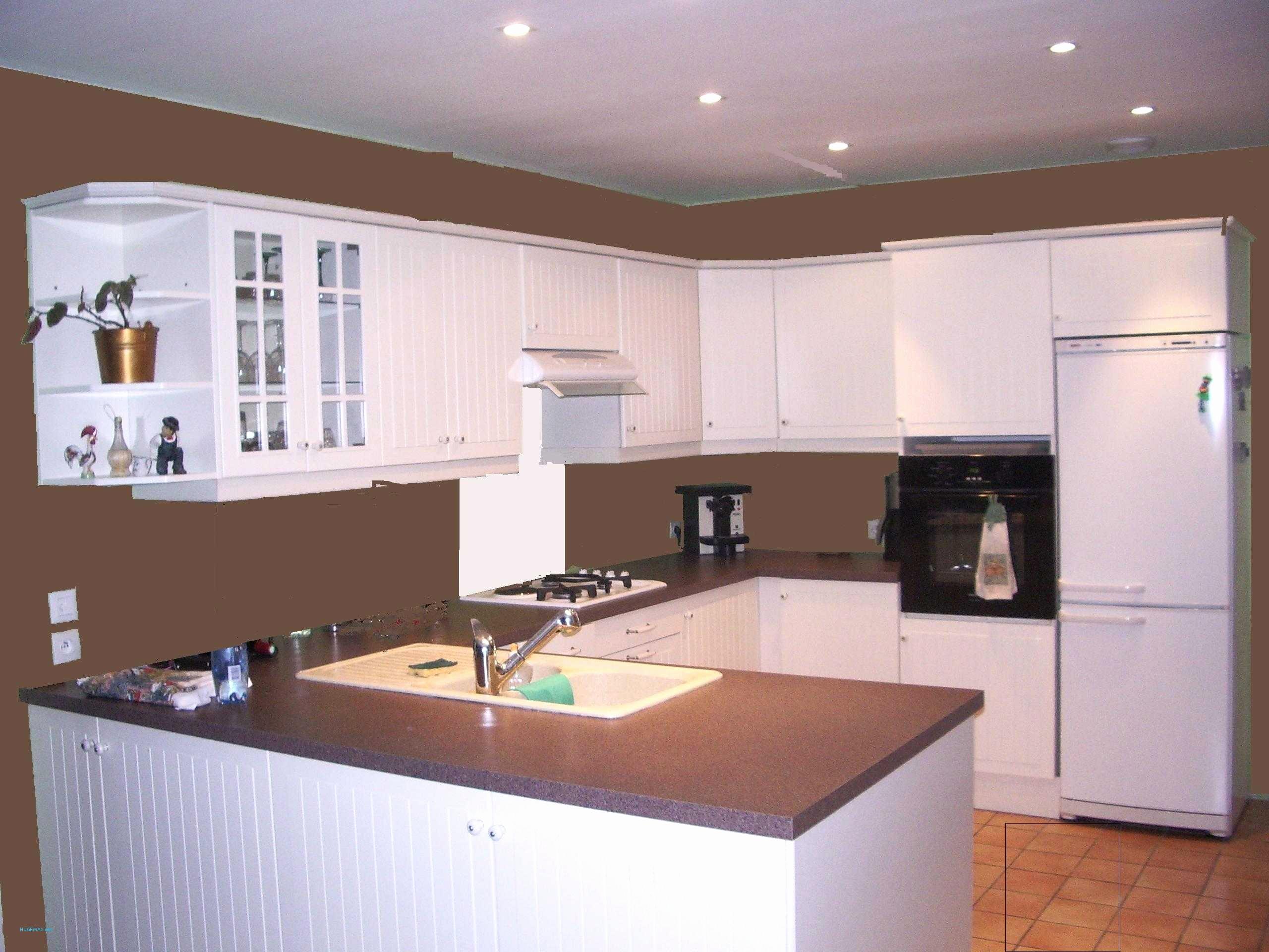 idee couleur peinture mur cuisine tout sur la cuisine et le mobilier cuisine. Black Bedroom Furniture Sets. Home Design Ideas