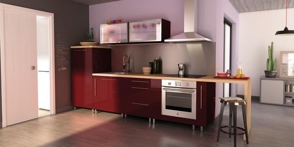 Plan cuisine professionnelle normes tout sur la cuisine - Plan cuisine professionnelle normes ...