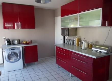 porte de cuisine ikea sur mesure tout sur la cuisine et le mobilier cuisine. Black Bedroom Furniture Sets. Home Design Ideas